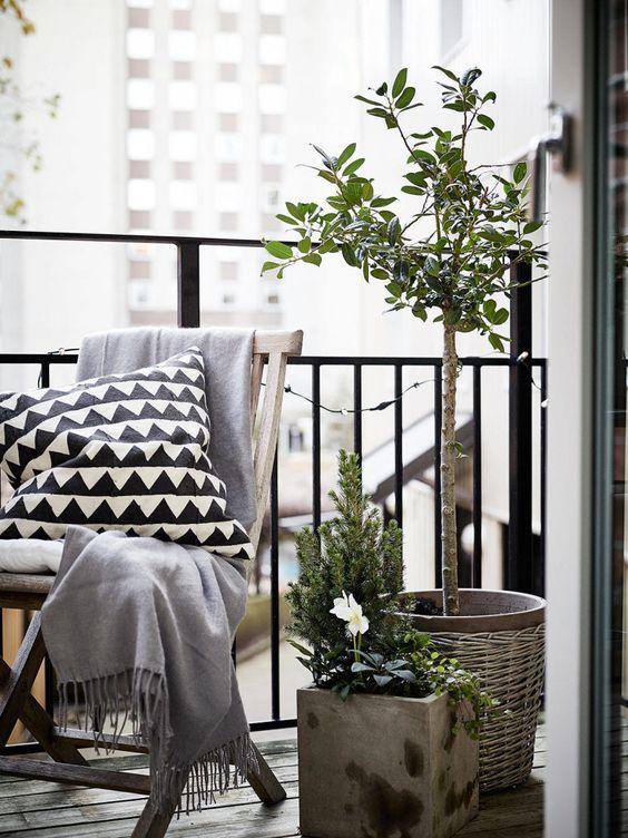 comment am nager son balcon ou sa terrasse sophie dussex architecture d 39 int rieur. Black Bedroom Furniture Sets. Home Design Ideas